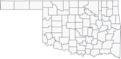 Oklahoma Land Records Muskogee County Okcountyrecords County Clerk Land Records For Oklahoma