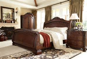 superior North Shore Bedroom Collection #1: b553-49tb-78-76-79-193.jpg