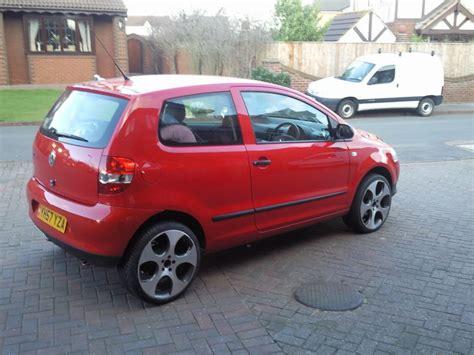 volkswagen fox volkswagen fox price modifications pictures moibibiki