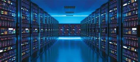 hostbac fivem pvp server