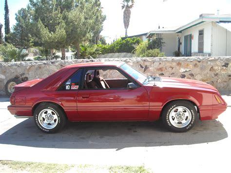 1984 mustang turbo 1984 ford mustang gt350 1984 ford mustang turbo gt350