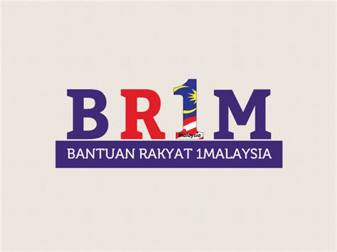 semakan status br1m 2017 secara atas talian berita viral semakan status permohonan br1m 2018 secara online
