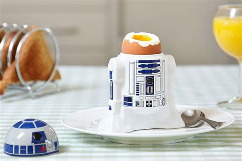 Wars Kitchen Items Uk by Galactic Kitchen Collections Wars Kitchen Accessories