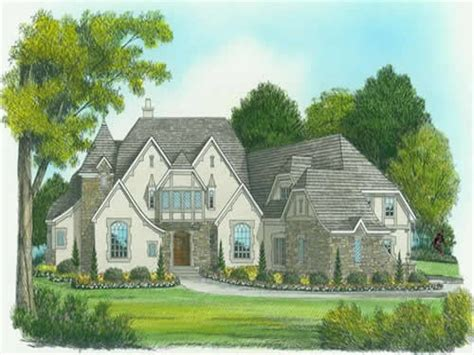 Large Luxury House Plans Luxury House Plans Mansion Floor Plan Large House Plans
