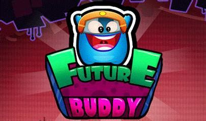 Future Buddy future buddy il gioco