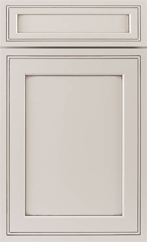 Soft Close Hinges For Kitchen Cabinets by Grand Jk Cabinetry Quality All Wood Cabinetry Affordable