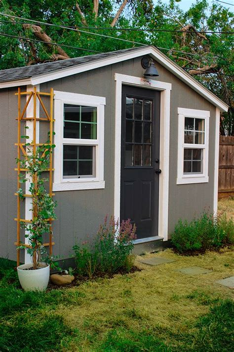 she shed office 17 best images about she shed on pinterest backyard