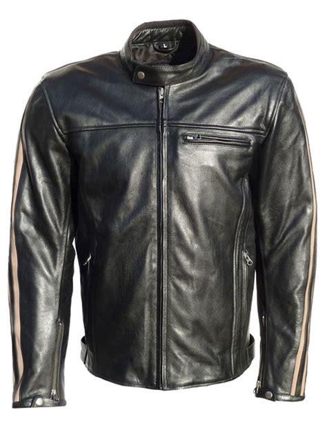 retro motorcycle jacket jts legion retro leather motorcycle jacket free uk