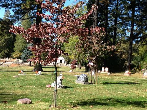 hooper weaver mortuary 187 greenwood memorial gardens cemetery