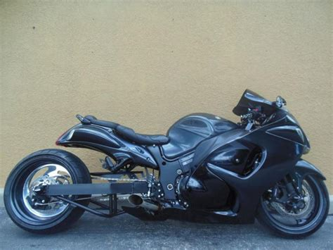 Suzuki B King Owners Club Buy 2002 Special Edition Suzuki Hayabusa On 2040 Motos