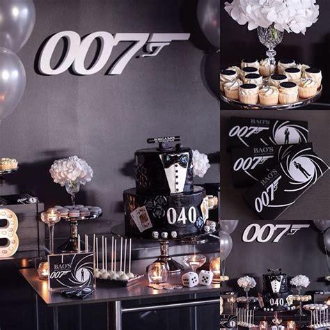 party themes james bond best 25 royal theme party ideas on pinterest royal