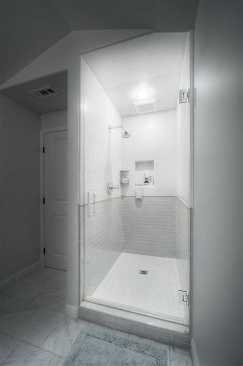Guardian Shower Doors 17 Best Images About Frameless Showerguard Installations On Beautiful Stains And