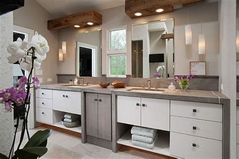 bathroom vanity lights ideas bathroom lighting ideas designs designwalls