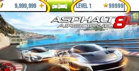 download game asphalt 8 mod revdl asphalt 8 online hack cheat generator specialgamers com
