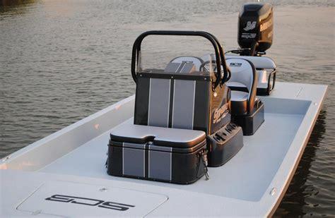 stingray alloy boats scb stingray sport mercury racing 300xs metallic alloy
