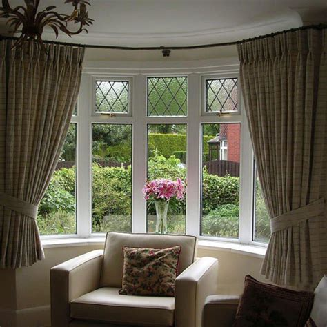 how do you measure curtains for windows emanuel s curtains blinds and shutters made to measure