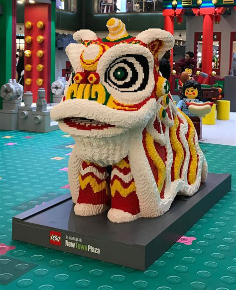 lunar new year in hong kong brickfinder celebrate the lunar new year with size