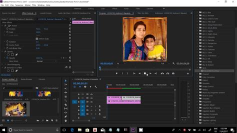 Adobe Premiere Pro Wedding Templates Free Download Youtube Adobe Premiere Pro Templates Free