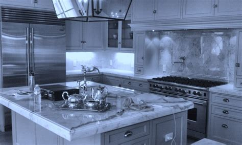 Granite Countertops Los Angeles Ca by Pin By Clark On Backsplash Ideas Tile