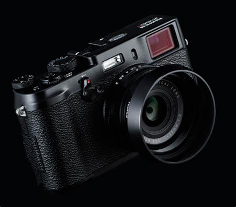 Fujifilm X100f Kamera Mirrorles Black fujifilm x100s black limited edition 写真 loosen up ダッジバンと一緒に気ままなライフ yahoo ブログ