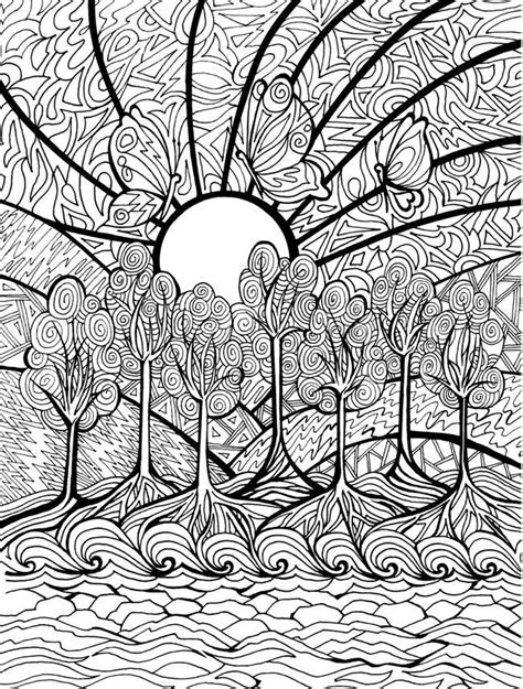 cool hard coloring pages coloring home