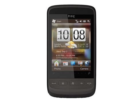 touch screen mobile phones htc touch screen mobile phones htc cell phones with