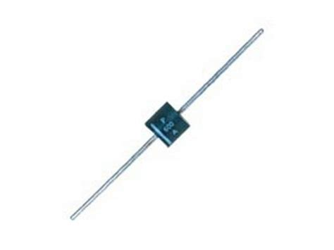 diode 1n4007 function functions of a rectifier diode 28 images 3a general purpose rectifier diodes 1n5400 1n5408
