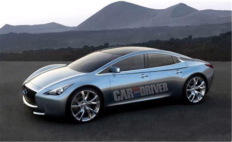 Electric Cars Bmw Electric Car Information Electric Cars And Hybrid