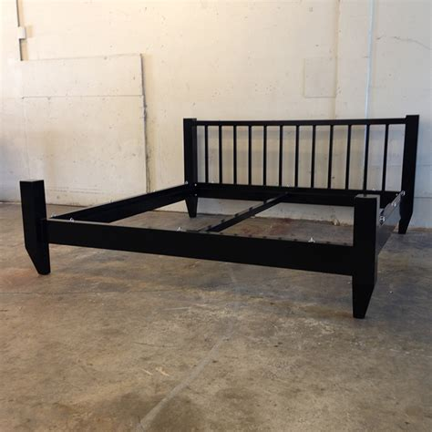 low profile bunk beds low profile bunk bed for youth wood black low profile
