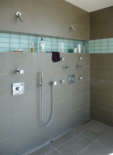 get organised bathroom storage ideas tips the