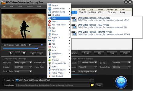 free download full version hd video converter wonderfox hd video converter factory pro crack free crack 88
