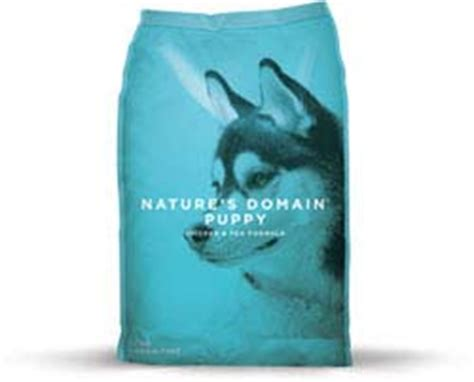 nature s domain puppy food best costco deals on products costco shopping list for pet parents top tips