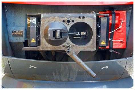 Wie Viel Folie Brauche Ich Für Ein Auto by Automatische Kupplung Europa Technische Eigenschaften
