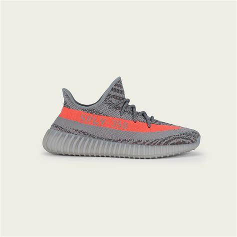 Adidas Yessy Black buy cheap yeezy boost 350 v2 mens shoes adidas originals