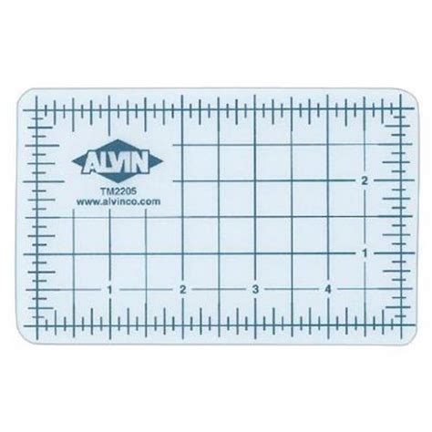 Drafting Table Mat Alvin Professional Translucent Cutting Mats Furniture Office Furniture Workspace Tables
