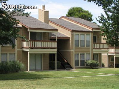 Dallas County Housing by Dallas County Furnished Apartments Sublets Term
