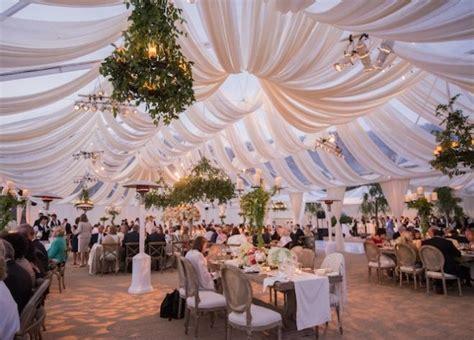 Outstanding Cheap Backyard Wedding Tent Arrangement Ideas