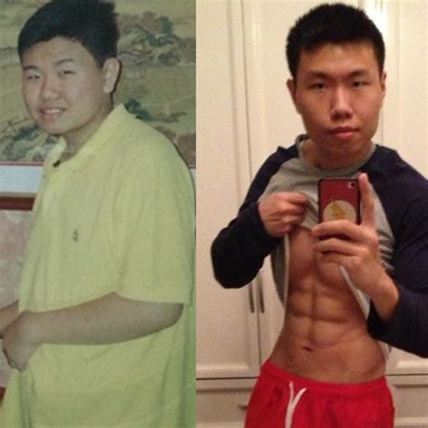 weight loss 50 pounds 50 pounds lost how a boy changed his the weigh