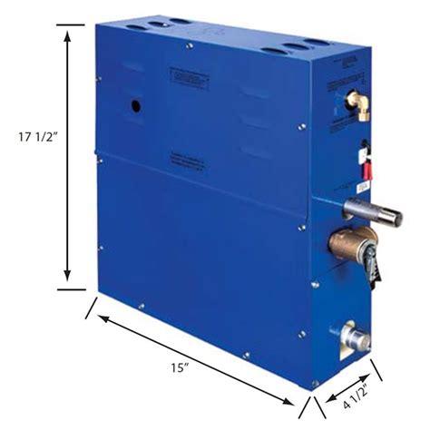 100 kohler steam generator wiring diagram kohler