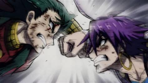 download anime inuyasha batch sub indo mp4 magi sinbad no bouken episode 3 subtitle indonesia nekonime