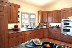 How Much Is Refacing Cabinets Cabinet Refacing Cost 13135