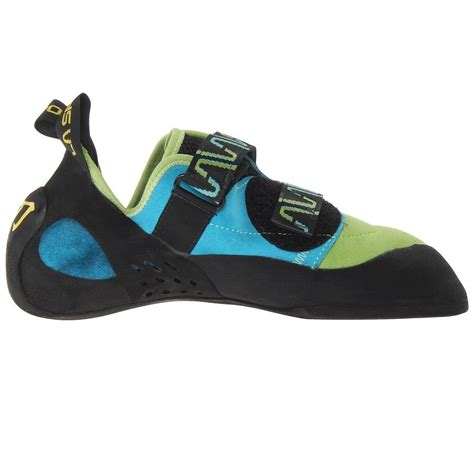 katana climbing shoes katana climbing shoe fontana sports