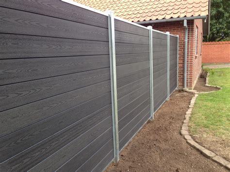 terrasse i komposit danmex vedligeholdelsesfri komposit hegn til danmarks