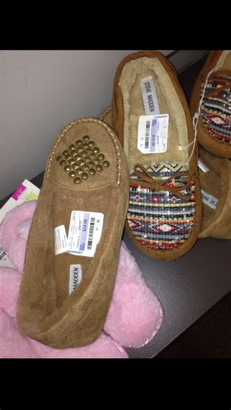macys womens house slippers macys womens house slippers 28 images macy s s house slippers national sheriffs