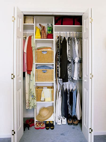 Bedroom Closet Organization by Small Bedroom Closet Organizers Bedroom Ideas Pictures