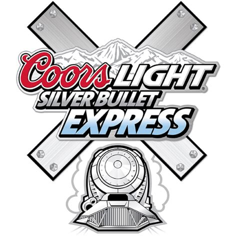 coors vs coors light gallery for gt coors light logo 2012