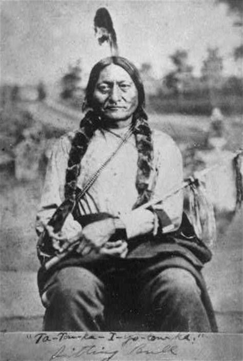 imagenes mujeres lakotas 17 best images about 183 183 lakota sioux my tribe 183 183 on