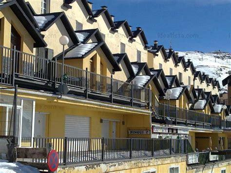 venta de pisos en sierra nevada los 25 pisos en venta m 225 s baratos en pistas de esqu 237