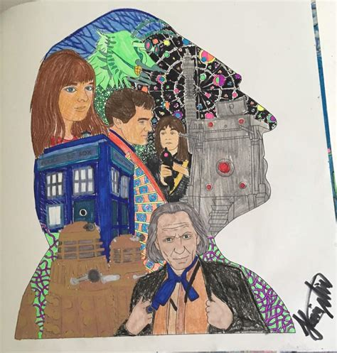 dr who coloring book doctor who coloring book doctor who amino