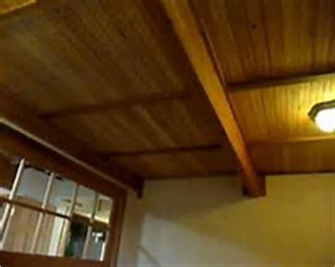 Ceiling Tile Alternatives Exceptional Drop Ceiling Alternatives 15 Drywall